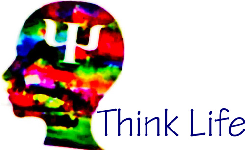 ThinkLife.fr